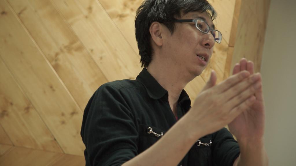 Akros Web & Business Design Academy 名古屋駅校 セミナー風景3