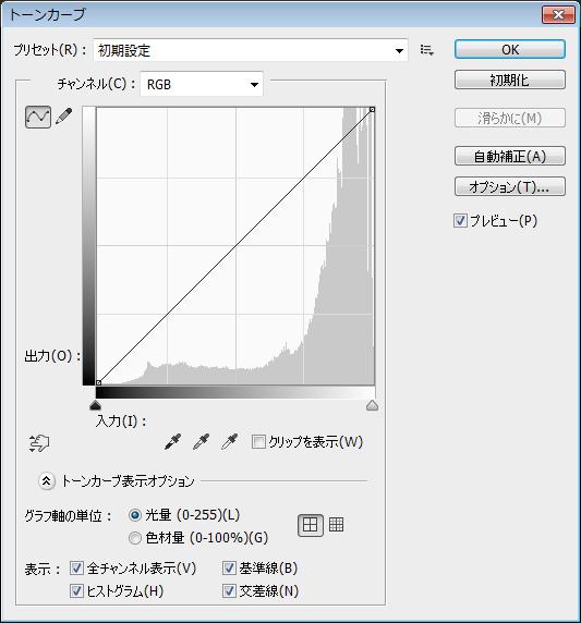 tone_curve