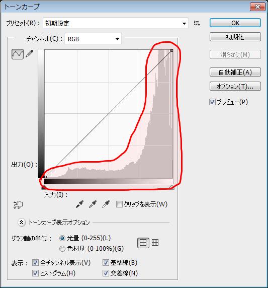 tone_curve2