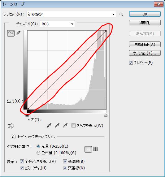 tone_curve3