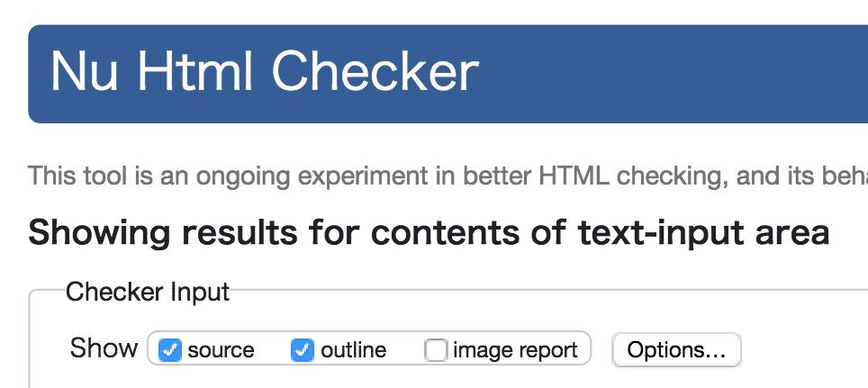 outline_check