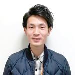 So Onojima