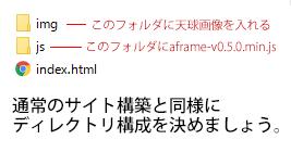 blog_0517_02