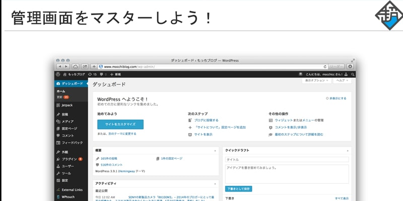 wordpress_-min