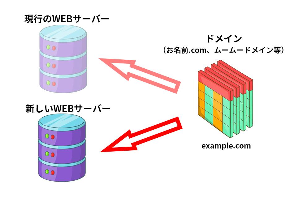 image20180511-2