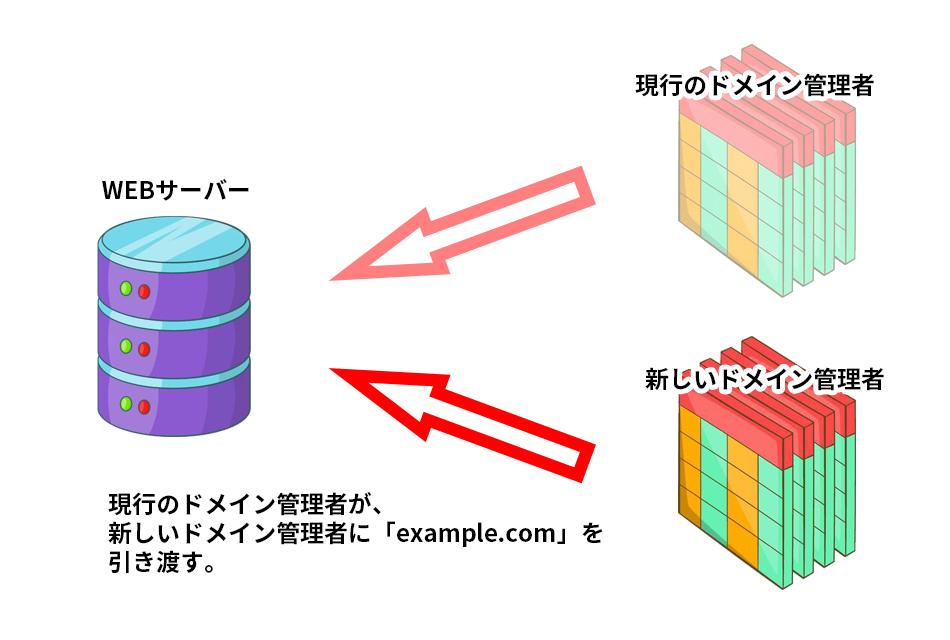 image20180511-3