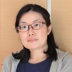 aiko yamanouchi